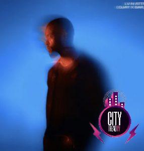 Lojay Sarz ft. WizKid – LV N ATTN