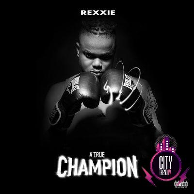 Lyta ft. Emo Grae – For You Prod. Rexxie