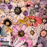 Maroon 5 — JORDI Deluxe Full Album Mixtape