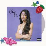 O.L.I.V.I.A R.O.D.R.I.G.O — SOUR Full Album Mixtape