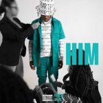 Paper Lovee — Mute Full EP Mixtape