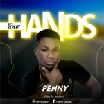 Penny – Your Hands (Prod. Marwin)