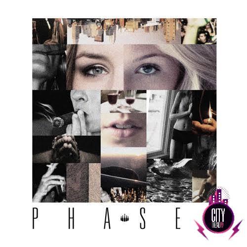 Skizzy Mars — Phases Full Album Mixtape