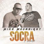 Socra Mike Moonlight — Kuduro Caliente