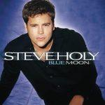 Steve Holy — Good Morning Beautiful