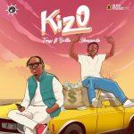 TMP – Kizo ft. Bella Shmurda