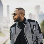DJ Yk — Tunde Ednut Dance Beat (Instrumental)
