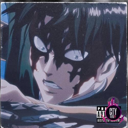 Young Thug X Sia — Chandelier TikTok Remix