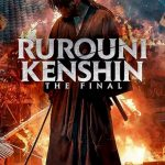 Download Rurouni Kenshin: The Final – Part 1 (2021) [Japanese]