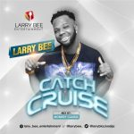 download mp3 larry bee – catch