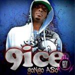 9ice — Gongo Aso Album