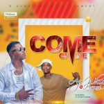 Ajiwhite ft. Hassan — Come OnLine