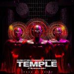 Aloma ft. Bella Shmurda Wande Coal – Temple Remix