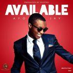 Ayo Jay — Available