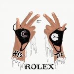 Ayo Teo — Rolex