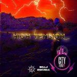Bella Shmurda – High Tension 2.0 Zip