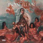 BigKayBeezy — Don Juan (Full Album Mixtape)