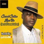 DJ Eazi007 — Sound Sultan Lives On (Best Of Sound Sultan Mix)