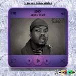 DJ Medna x Olamide – Rock (Remix)