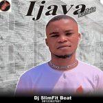 DJ SlimFit — Ijaya Master Beat Instrumental