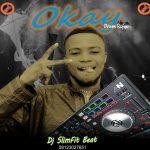 DJ Slimfit — Okay Drum (Refix)