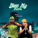 Dboss.E ft. Sammywest — Bless My Hustle Remix