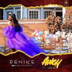 Denike — AWAY