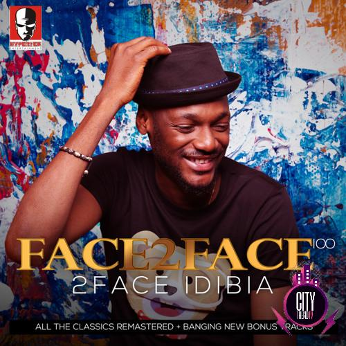 Download 2Baba — FACE 2 FACE 10.0 Zip