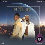 Download Aje – The Future Zip