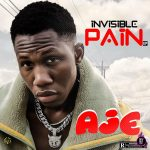 Download Aje — Invisible Pain Zip