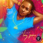 Download Ayo Jay — Lazy Genius Zip