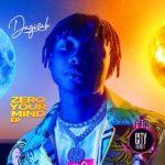 Download Dagizah — Zero Your Mind Zip