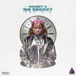 Download Danny S — No Regret Zip