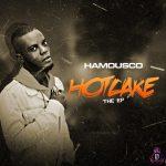Download Hamousco – HotCake The EP