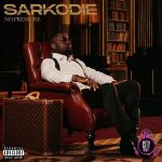 Sarkodie — Non Living Thing ft. Oxlade