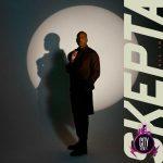Download Skepta – All In Zip