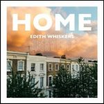 Edith Whiskers — Home