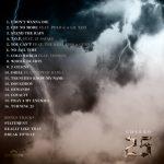 G Herbo — 25 Full Album Mixtape