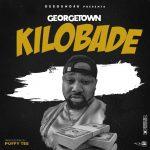 Georgetown – Kilobade