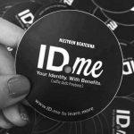 Hizzyben DBC — Selfie Dada [ID.Me] (Instrumental)