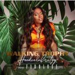 HoodCelebrityy ft. Trey Songz Fabolous — Walking Trophy Remix
