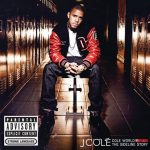 J. Cole — Cole World The Sideline Story Full Album Mixtape