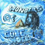 J. Cole 9th Wonder — Wonders Of A Cole World Full Album Mixtape