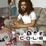 J. Cole The Neptunes — In Search Of... ColeDJ Critical Hype Full Album Mixtape
