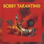 Logic — Bobby Tarantino III Full Album Mixtape
