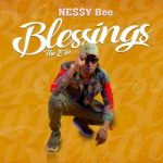 Nessy Bee – Counting Money ft. Zlatan, Beambo Taylor & Idowest