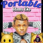 Portable — Idamu Eko