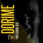 Professional Beat — Dorime 2 in 1 Beat (Instrumental)