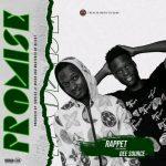 Rappet – Promise ft. Dee Source