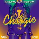 Reekado Banks – Chargie ft. Teejay Lord Afrixana
